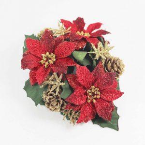 Decoração Natal   Homeart - Design e Decoração de Interiores   18000600