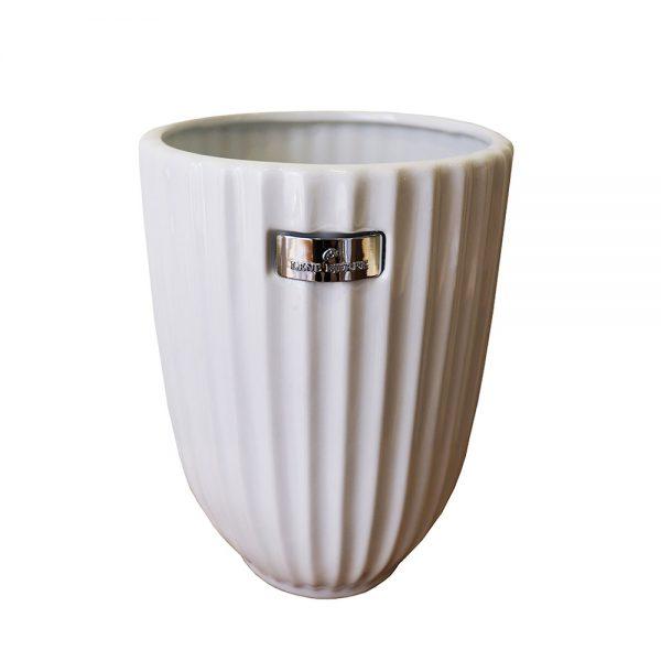 Vaso Cerâmica Lene Bjerre