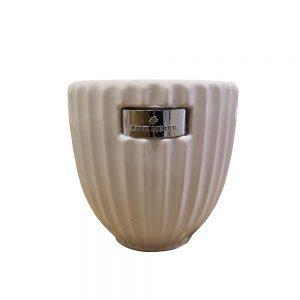 Jarra | Homeart - Design e Decoração de Interiores | 1800110