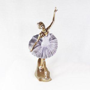 Bailarina | Homeart - Design e Decoração de Interiores | 19000139