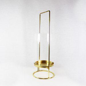 Porta Velas | Homeart - Design e Decoração de Interiores | 19000226