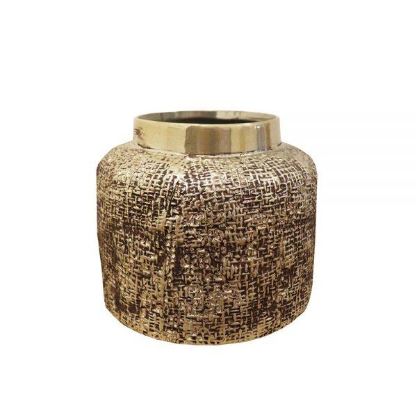 Pote Cerâmica