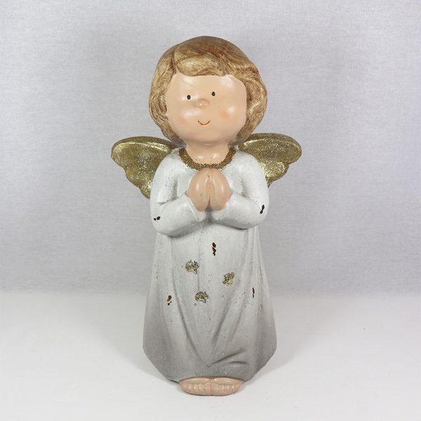 Anjo Decorativo