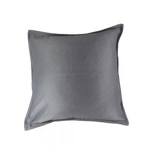 Almofada Cetim Lisa | Homeart - Design e Decoração de Interiores | 18000188