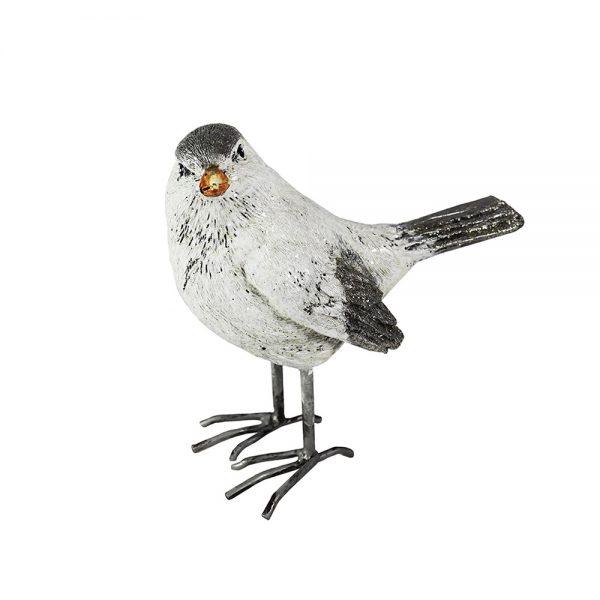 Pássaro Decorativo