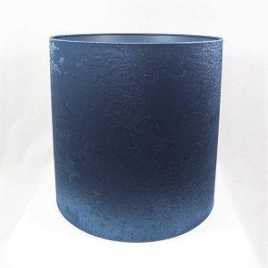 Abajur Azul | Homeart - Design e Decoração de Interiores | 18000494