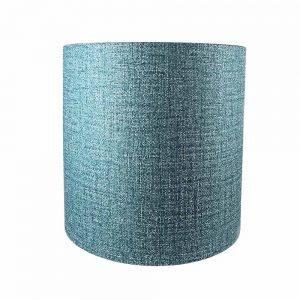 Abajur Azul | Homeart - Design e Decoração de Interiores | 18000495