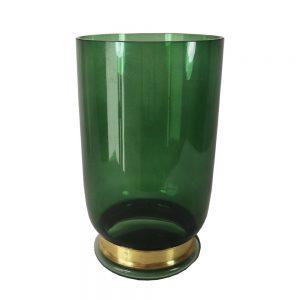 Jarra Verde | Homeart - Design e Decoração de Interiores | 18000527