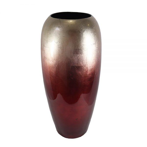 Jarra Cerâmica Degradê