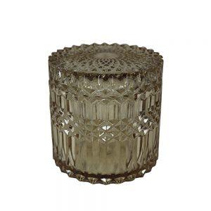 Caixa de Vidro | Homeart - Design e Decoração de Interiores | 19000230