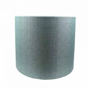 Abajur Bandolero | Homeart - Design e Decoração de Interiores | 19000467