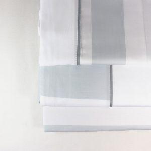 Jogo de Cama | Homeart - Design e Decoração de Interiores | 1800165