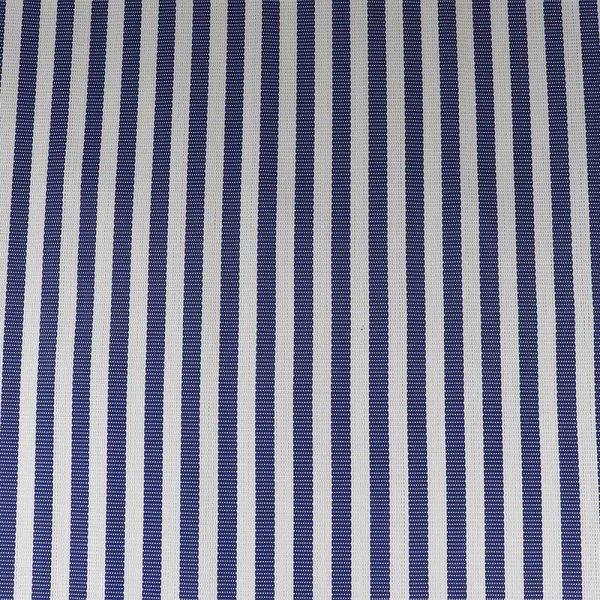 Individuais Mesa Azul e Branco