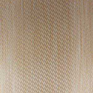 Individuais Mesa Castanho | Homeart - Design e Decoração de Interiores | 19000602