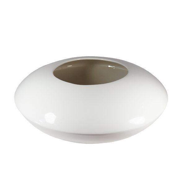 Taça de Cerâmica 45 cm