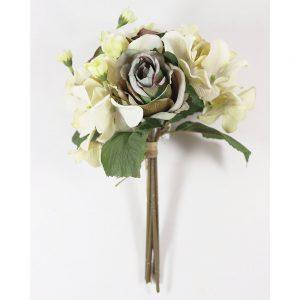 Bouquet de Rosas | Homeart - Design e Decoração de Interiores | 19000637