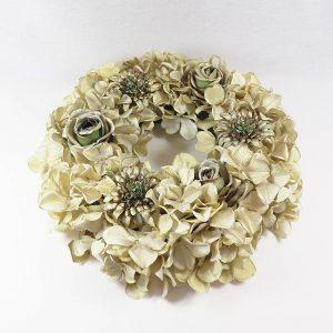 Coroa de Flores | Homeart - Design e Decoração de Interiores | 19000638