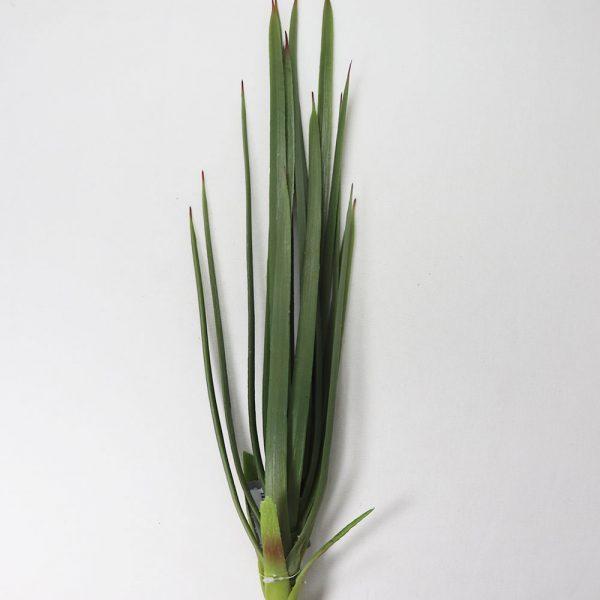 Haste Yucca Verde Artificial