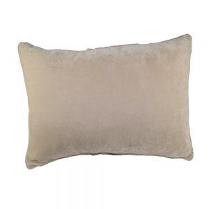 Almofada Chenil Toupeira | Homeart - Design e Decoração de Interiores | 19000741