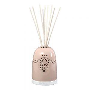 Difusor Perfume 100 ml Mathilde M | Homeart - Design e Decoração de Interiores | 19000821