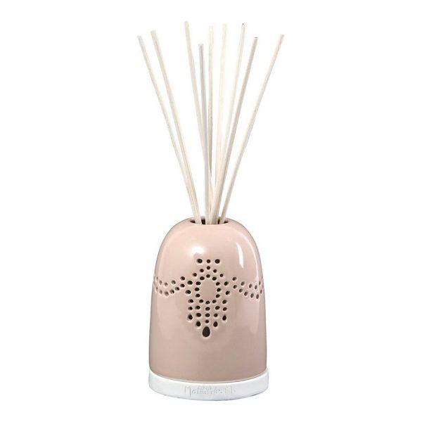 Difusor Perfume 100 ml Mathilde M