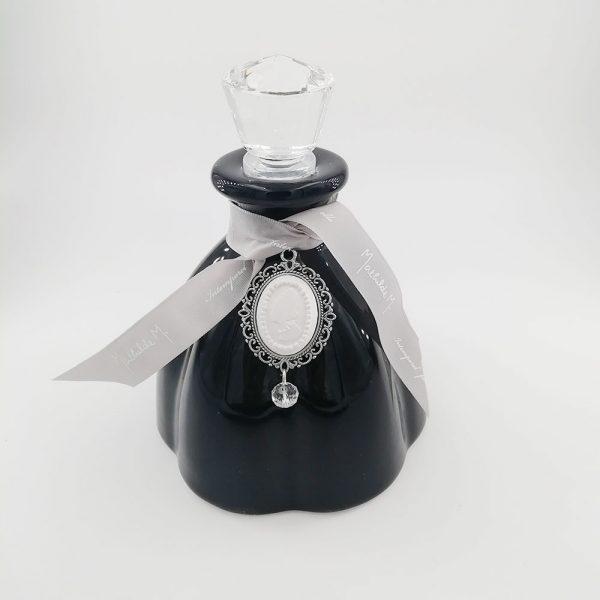 Difusor Perfume 200 ml Mathilde M Marie-Antoinette