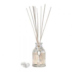 Difusor Perfume 90 ml Mathilde M | Homeart - Design e Decoração de Interiores | 19000823