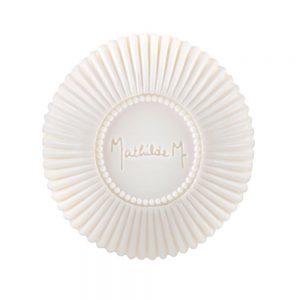 Sabonete Perfumado Mathilde M | Homeart - Design e Decoração de Interiores | 19000826