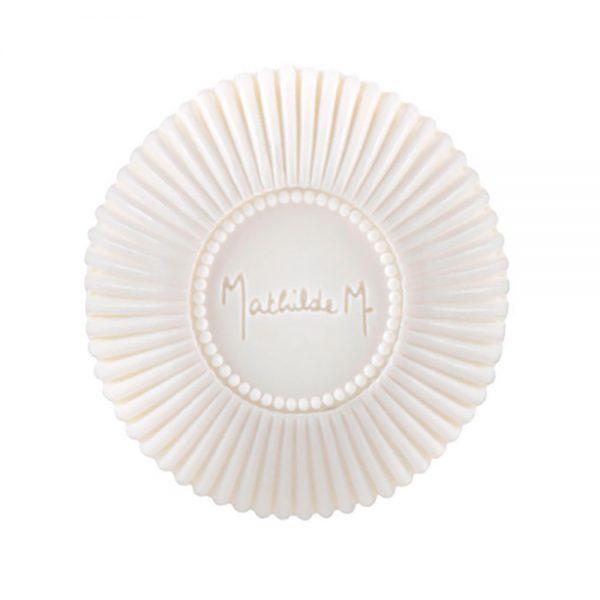 Sabonete Perfumado Mathilde M