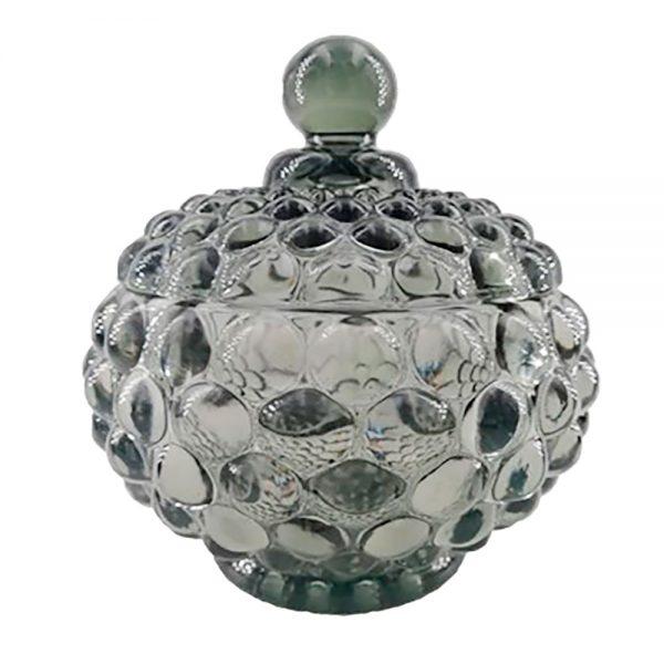 Peça decorativa/guarda jóias Lene Bjerre