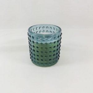 Vela Perfumada copo Vidro | Homeart - Design e Decoração de Interiores | 19000944