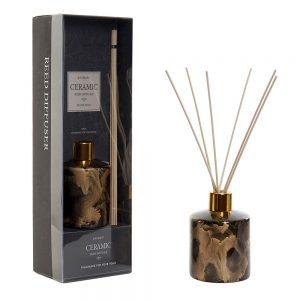 Difusor de Perfume em vidro | Homeart - Design e Decoração de Interiores | 19000949