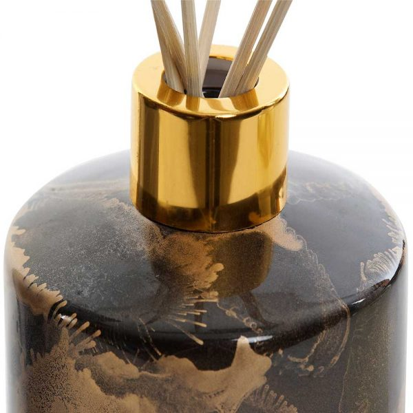 Difusor de Perfume em vidro