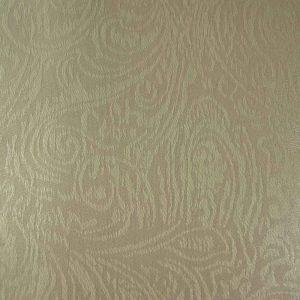 Toalha Mesa | Homeart - Design e Decoração de Interiores | 18000172