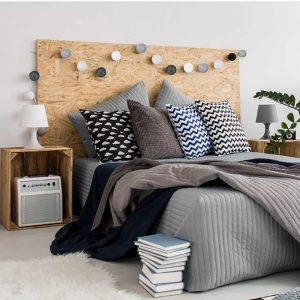 Grinalda Led 20 lâmpadas | Homeart - Design e Decoração de Interiores | 19001004